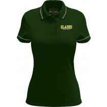 ProSphere Women's Core Polo Shirt