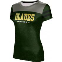 ProSphere Women's Gameday Shirt