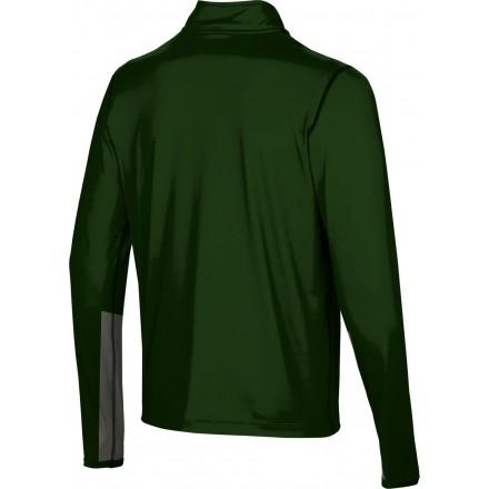 ProSphere Men's Counter Quarter Zip Long Sleeve