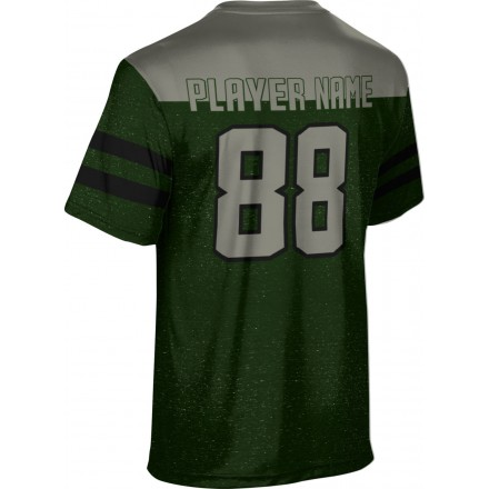 ProSphere Men's Gameday Shirt